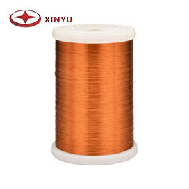 0.13-0.40 2PEW Copper Magnet Wire